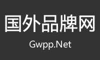 Gwpp.Net